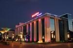 Отель Paradizzo Resort