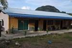 Гостевой дом Lyaa Resthouse
