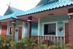 Отель Konngam Resort