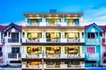 Dream Boutiques Hotel