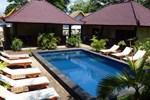 Гостевой дом Senang Villa