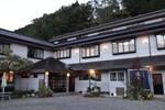 Отель Mizubasho no Yado Higashi