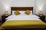 Отель Al Marsa Hotel