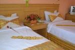 Hotel Nilam Sari