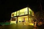 Вилла Villa Thawthisa