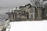 Отель Soulitude in the Himalayas