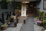 Petit Hotel Alpino