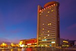 Отель Changchun International Convention & Exhibition Center Hotel