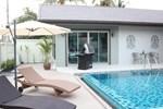 Вилла Baan Prayong Villa