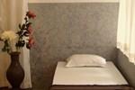 Хостел International Travellers' Hostel