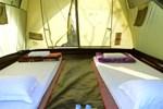 Отель Ngwe Saung Yacht Club & Marina - Camping
