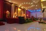 Отель Graha Sriwijaya