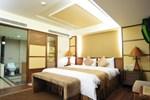 Отель Shinyuan Hotel