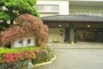 Отель Enraku