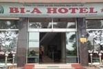Отель Bi A Hotel