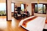 Отель Sapa Elite Hotel