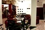 Мини-отель Comfystay