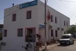 Bilsu Volley Hotel