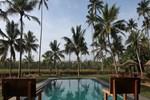 Отель Grove Sri Lanka