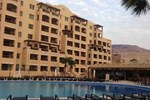 Отель Dead Sea Apartment - Emaar Samarah Resort