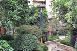 Апартаменты Sajia Hotel Kunming Jinbi