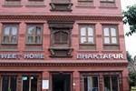 Гостевой дом Sweet Home Bhaktapur