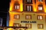 Отель Gold Lake Hotel