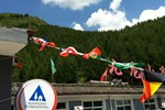 Хостел Wutaishan Runaway Youth Hostel