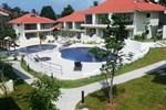 Choeng Mon Resort
