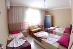 Гостевой дом Avsa Nehir Apart