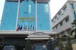 Гостевой дом Asia Hotel