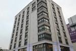 Отель NK Hotel