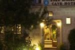 Отель Imperial Cave Hotel