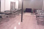 Отель Hotel Bombay Palace