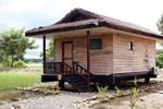 Отель Tigerland Safari Resort