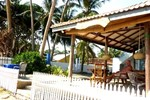 Гостевой дом Blue Ocean Villa