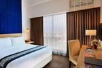 Отель Swiss-Belinn Malang