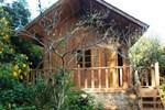 Мини-отель Thitaw Lay House