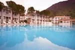 Отель White Otel