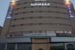 Апартаменты Almasem Luxury Hotel Suites 3 Alahsa