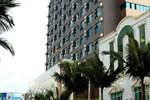 Отель Jin Meng Hotel