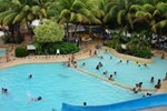 Отель Tubod Flowing Water Resort