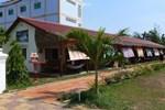 Гостевой дом Sunset Lounge