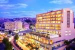 Отель Safir Bhamdoun Hotel