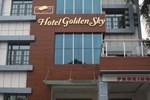Hotel Golden Sky