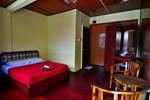 Отель Flora Bay 2