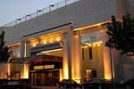 Отель Jinan Unihotel