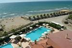 Отель Hotel Club Sabbiadoro