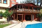 Kekikhan Hotel