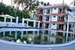 Отель Nikhil Residence